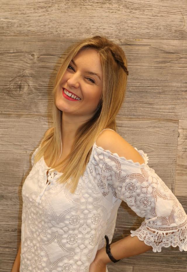 Tamara Dörner